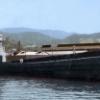 伊400型潜水艦3号艦・伊402