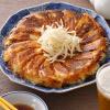 石松餃子(浜松餃子の老舗)