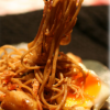 青空レストラン 大磯屋の熟成焼きそば麺を通販でお取り寄せ!レシピや値段は?