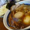 青空レストラン 糸島メンマ!通販でお取り寄せ!おつまみメンマレシピ!福岡空港