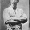 ファミリーヒストリー!神田伯山の高祖父・福岡庄太郎は柔術家でパラグアイの英雄に!